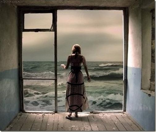 seawoman