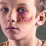 Η λεκτική βία είναι πραγματική, έχει σημασία και πονάει