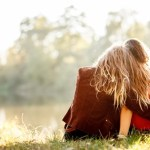 Γιατί είναι καλύτερα να έχεις ένα μικρό κύκλο φίλων στη ζωή σου