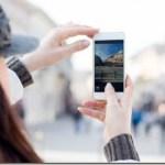 Κερδίστε χρήματα με τις φωτογραφίες του ταξιδιού