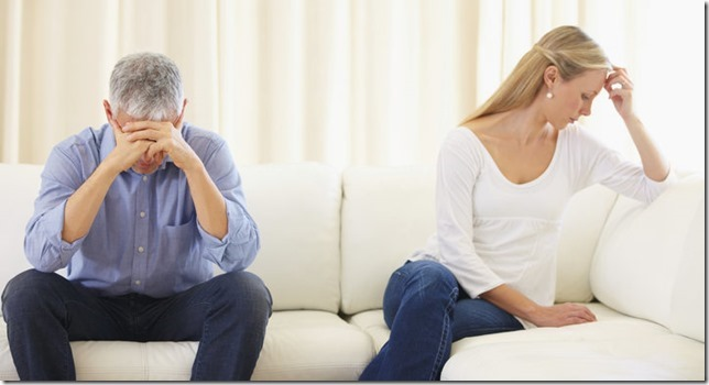infidelity-couple1