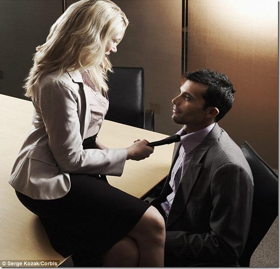 infidelity-couple2