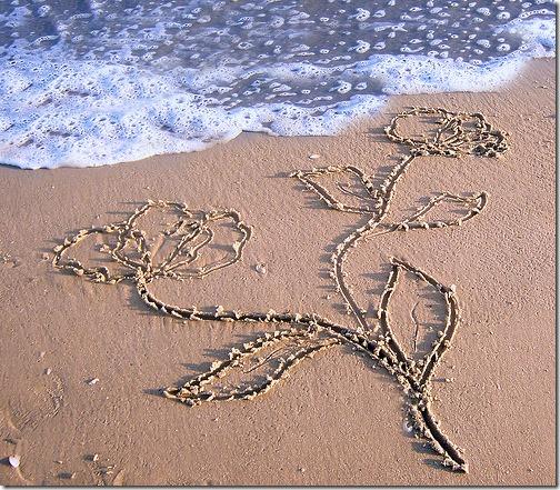 love-sand-sea