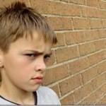 Είναι όντως τα παιδιά μας τόσο «δύσκολα» ή τα έχουμε κάνει εμείς;