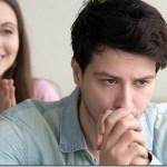 Μήπως προσπαθείς να ελέγξεις την σχέση σου, και ο σύντροφός σου υποφέρει εξαιτίας αυτού;