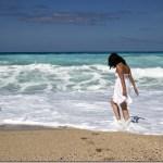 7 συνήθειες που ίσως σας αλλάξουν για πάντα την ζωή