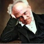 Σοπενχάουερ: Η δύναμη της μοναχικότητας
