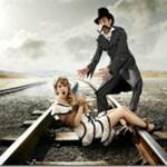 Το ηθικό δίλημμα – πρόβλημα του τραίνου