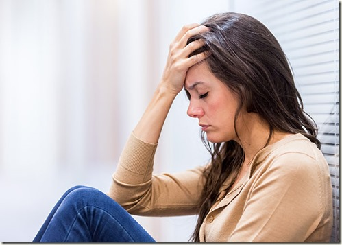 depressed-woman-d