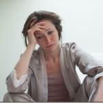 Τι αξίζει να θυμάστε όταν νομίζετε ότι όλα σας πάνε στραβά