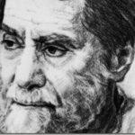 15 σημαντικά πράγματα που έχει πει ο πατέρας Φιλόθεος Φάρος για τη ζωή