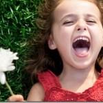 Πέντε χαρακτηριστικά της προσωπικότητας φέρνουν υγεία, ευτυχία και χρήματα
