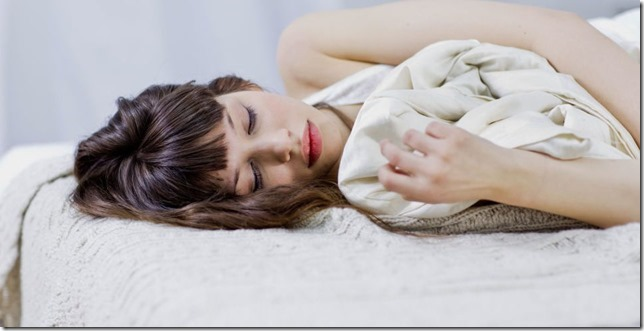 sleep-depression