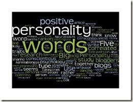 wordswordle
