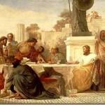 Στωικισμός και θρησκεία