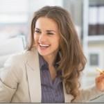 10 πράγματα που υπονομεύουν την ευτυχία σου