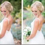 16 tips για να τραβάς τέλειες φωτογραφίες