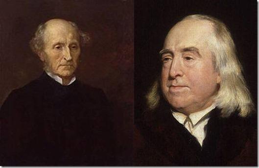 Bentham_Mill