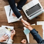 5 +1 tips για να είσαι συνεπής στις εργασίες που έχεις να κάνεις