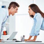 5 Βήματα για ν' αντιμετωπίσεις δύσκολους ανθρώπους