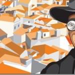Φερνάντο Πεσσόα: Δεν έκανα τίποτα άλλο από το να ονειρεύομαι
