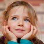 Πώς να μάθετε τι γίνεται στην Καρδιά του παιδιού σας