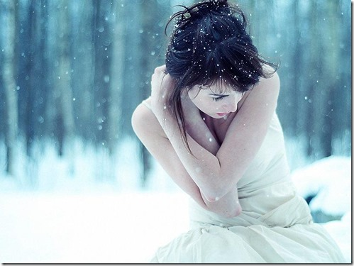 girl-in-the-snow_p