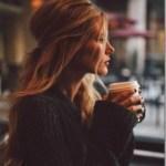5 Βήματα για να βρεις τι σε κάνει ευτυχισμένη και δίνει νόημα στη ζωή σου