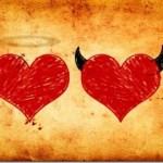 Το κλασικό ερώτημα «Τα ετερώνυμα έλκονται;»
