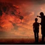 Τι χρειάζεται ένας γιος από τον πατέρα του για να τον προετοιμάσει για τη ζωή