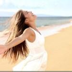Το «μυστικό» της ευτυχίας είναι πιο ψυχοφθόρο από ό,τι νομίζεις