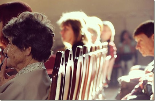 older-people-in-church
