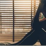 Τα ψέματα που σου λέει η κατάθλιψη