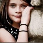 Το απλό μυστικό για να μεγαλώσεις ήρεμα παιδιά με καλή συμπεριφορά