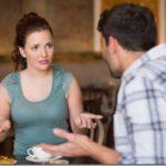 9 τρόποι για να αντιμετωπίζουμε ανθρώπους με αγενή συμπεριφορά