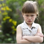 Η καλή ψυχολογία των παιδιών είναι πολύ σημαντική για την σωστή ανατροφή τους