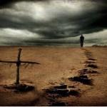Ο θάνατος και η έννοια της ζωής