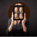 Ποιός τύπος προσωπικότητας είσαι; Οι επιστήμονες βρίσκουν τελικά τα τέσσερα είδη ανθρώπων
