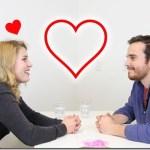 Πώς σε συμβουλεύει η επιστήμη να κάνεις κάποιον να σε ερωτευτεί
