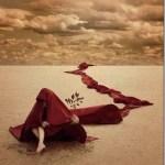 Μενέλαος Λουντέμης: Η αγάπη είναι μεγάλη όταν την περιμένουμε ή όταν τη χάνουμε
