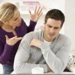 Αν η σχέση σου είναι κακή… φύγε!