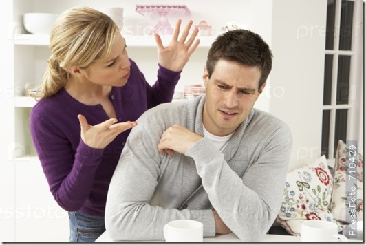 resolve-conflict-in-marriage