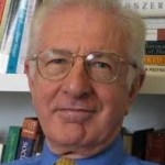 Richard Layard: Η οικονομία της ευτυχίας