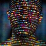 Μπορούμε να νικήσουμε τα γονίδια μας; Ένα ενδιαφέρον πείραμα