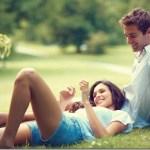 7 χαρακτηριστικά που θέλουν οι άνδρες να έχει η γυναίκα των ονείρων τους