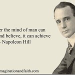 Napoleon Hill: 17 τρόποι για να αποτύχεις