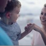 Χόρχε Μπουκάι: Πόσο μεγάλη επίδραση έχει στη ζωή μας η σχέση μας με τους γονείς μας