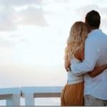Στις ερωτικές σχέσεις ψάχνουμε αυτό που είχαμε