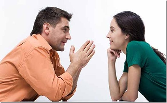 Dating στο 40 με συμπαθεί