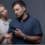 Συμπεριφορές που προοιωνίζουν αποτυχία σε μια σχέση